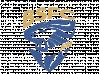 BSC_Logo_trasparente.png