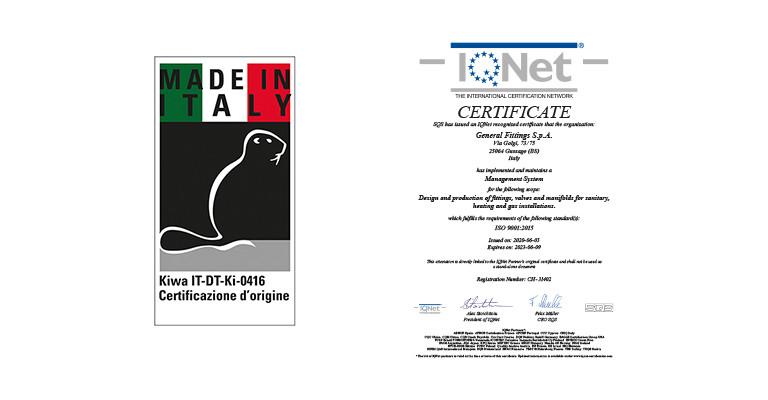 certificazioniaziendali.jpg