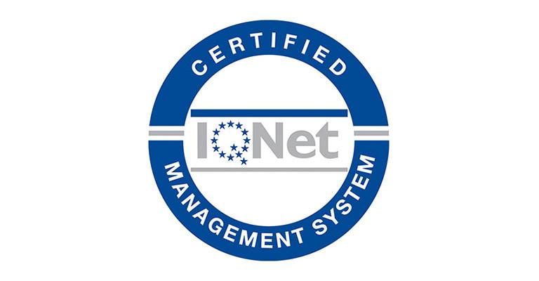generalfittings_certificazione_iqnet_768x400.jpg