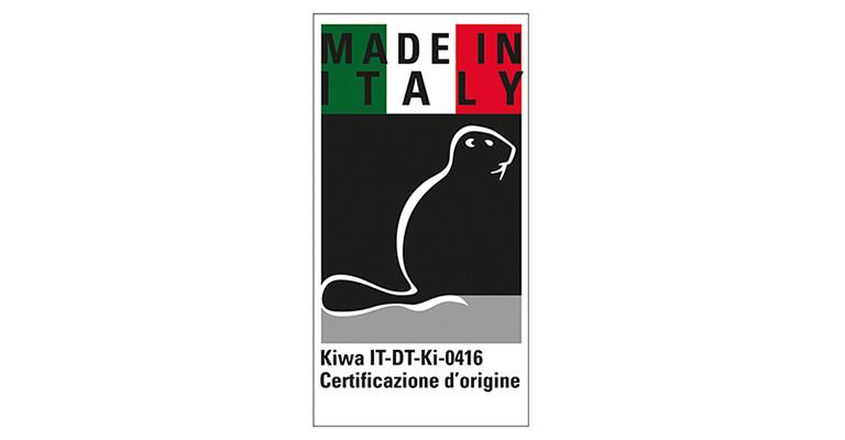 generalfittings_certificazione_madeinitaly_kiwacermet_768x400.jpg