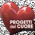 progetti del cuore.png