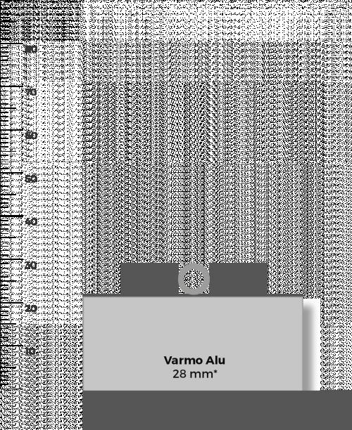 VARMO_ALU_768X400.png
