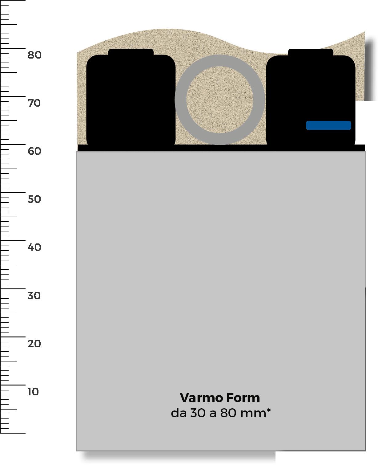 VARMO_FORM_768X400.png