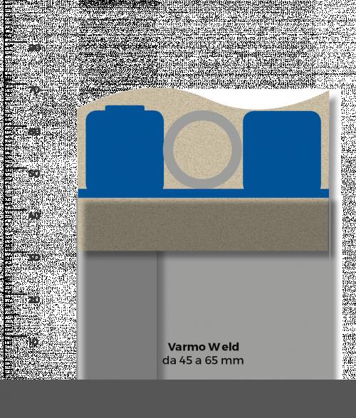 VARMO_WELD_768X400.png