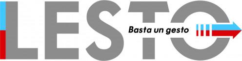 lesto_logo_fondobianco.jpg