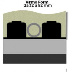 VARMO FORM_guida scelta.jpg